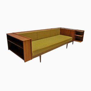 German Daybed, 1960s