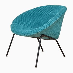 Model 369 Shell Chair from Walter Knoll, 1950s