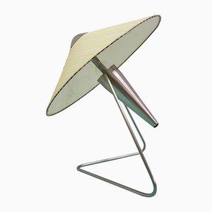 Desk Lamp by Helena Frantova for Okolo, 1950s