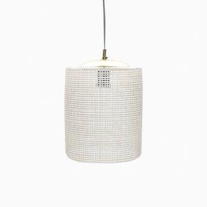 Lampe à Suspension B1173 Vintage de Raak