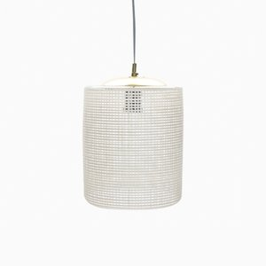 Vintage B1173 Pendant Lamp from Raak