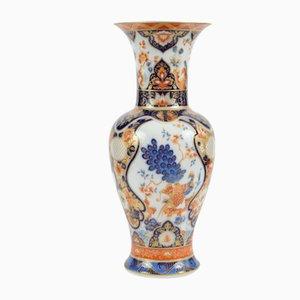 Vase Vintage en Porcelaine de Kaiser, 1970s