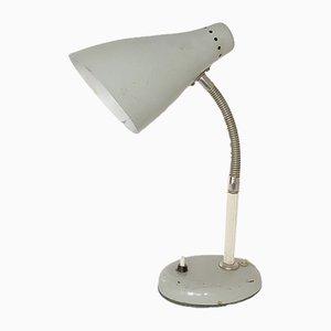 Sowjetische Tischlampe, 1969