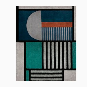 Tapis Prisma I de Covet Paris