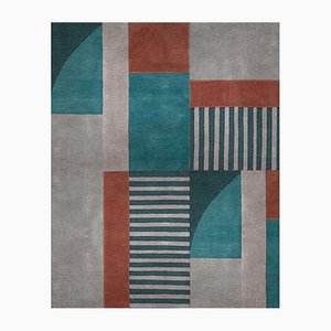 Prisma II Rug from Covet Paris