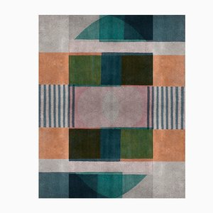 Prisma III Rug from Covet Paris