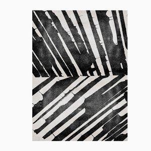 Tappeto Palm di Covet Paris