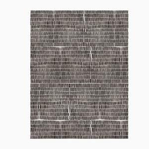 Tapis Coll de Covet Paris