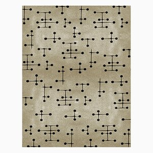 Umlaza Rug from Covet Paris