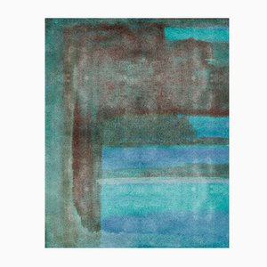 Riviera Rug from Covet Paris