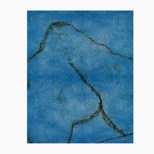 Miró Teppich von Covet Paris
