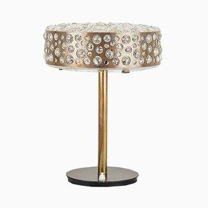 Lampada da tavolo Mid-Century