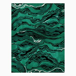 Tapis Amazon de Covet Paris