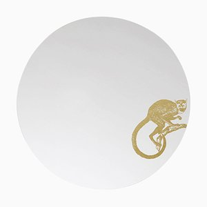 Monkey Mirror by BiCA-Good Morning Design