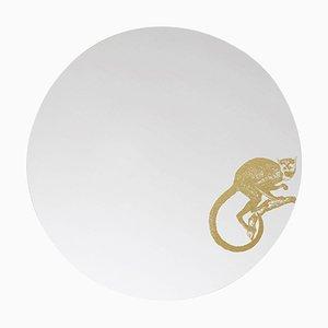 Specchio Monkey di BiCA-Good Morning Design