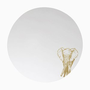 Elephant Spiegel von BiCA-Good Morning Design