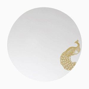 Specchio Peacock di BiCA-Good Morning Design