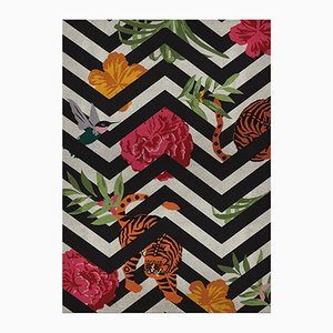 Tapis Savana de Covet Paris