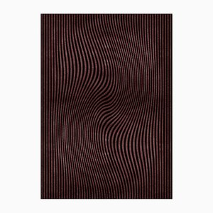 Tapis Sand de Covet Paris