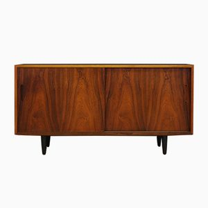 Vintage Danish Sideboard from Hundevad & Co.
