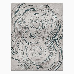 Merfilus Rug from Covet Paris