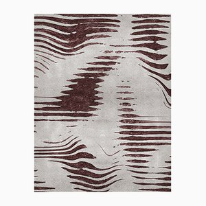 Kotta Rug from Covet Paris