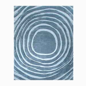 Eye Rug from Covet Paris