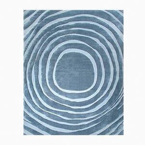 Eye Teppich von Covet Paris