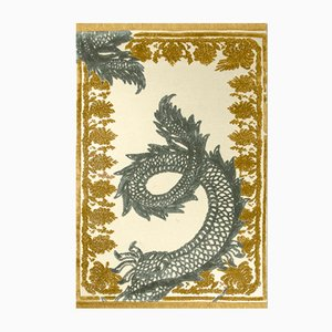 Tapis Redleh de Covet Paris