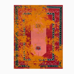 Tapis Medina de Covet Paris