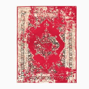 Habibib Rug from Covet Paris