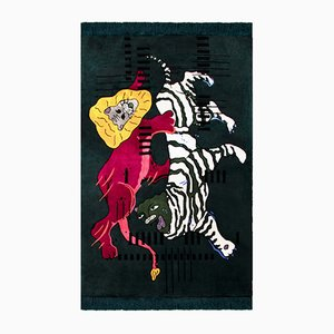 Spirit Rug from Covet Paris