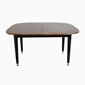 Tavolo da pranzo Tola Mid-Century di G Plan, anni '50