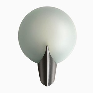 Modernist Wall Lamp by J.T. Kalmar, 1992