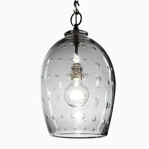 Lampada Bubble di Rose Uniacke
