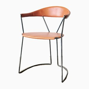 Y Chair by Rose Uniacke