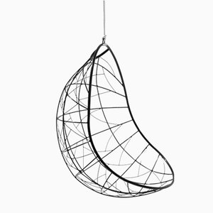 Nest Egg Swing Chair from Studio Stirling