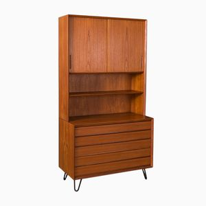 Highboard from Christian Linneberg, 1960s
