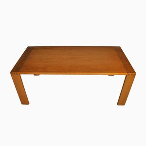 Finnish Coffee Table by Esko Pajamies for Asko, 1960s