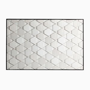 Tua Tiles Panel by Mambo Unlimited Ideas