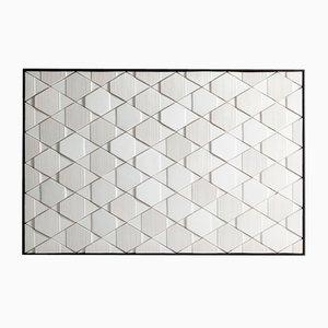 Panel mural Tua de azulejos de Mambo Unlimited Ideas