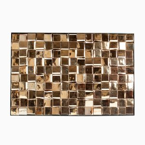 Douro Tiles Panel by Mambo Unlimited Ideas