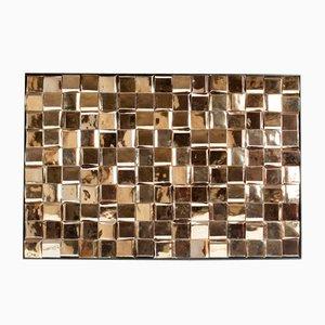 Panel mural Douro de azulejos de Mambo Unlimited Ideas