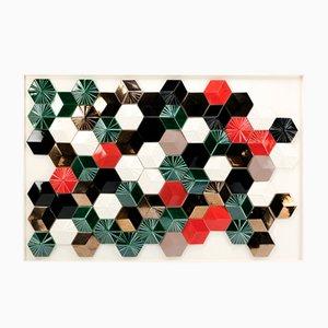 Mondego Fliesentafel von Mambo Unlimited Ideas