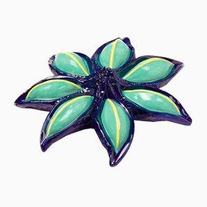 Scultura colorata Anis di Mambo Unlimited Ideas