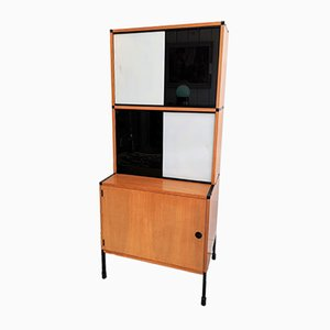ARP Buffet from Minvielle, 1960s