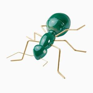 Sculpture Ant par Mambo Unlimited Ideas