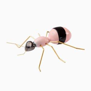Escultura Ant de Mambo Unlimited Ideas