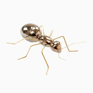 Ant Sculpture by Mambo Unlimited Ideas