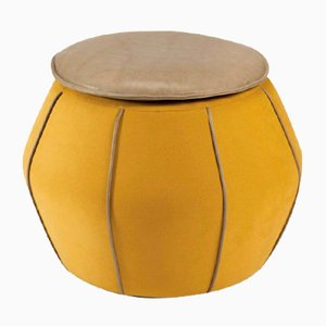 Eli Stool by Mambo Unlimited Ideas